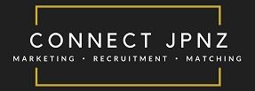 Connect JPNZ