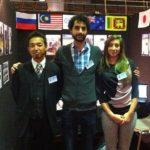 NZの語学学校運営の裏の話3/インターンはWIN・WIN!!