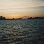 22.シドニーでやると決めた3つの野望