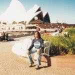 21.シドニーで就活&交渉